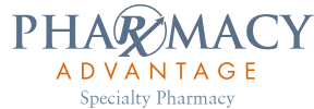 Pharmacy Advantage